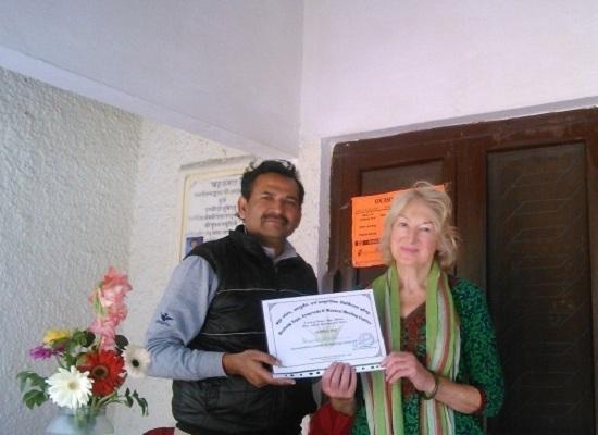 reflexology-courses-in-rishikesh-india