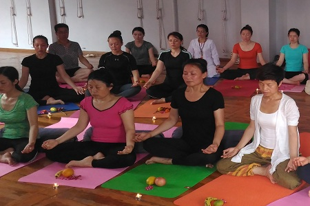 reiki-courses-training-in-rishikesh
