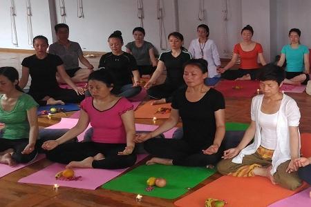 reiki-courses-training-in-rishikesh