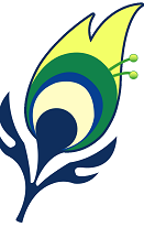 braham yoga rishikesh logo