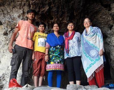 detox and yoga retreat course in rishikesh
