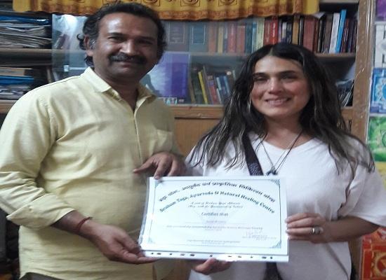 holistic-massage-course-in-Rishikesh