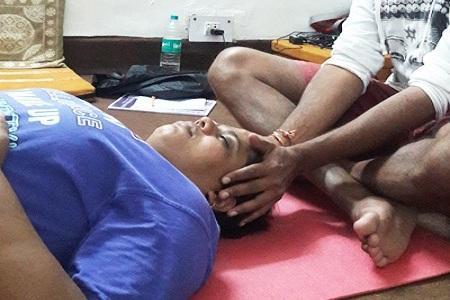 marma-massage-coursein-rishikesh