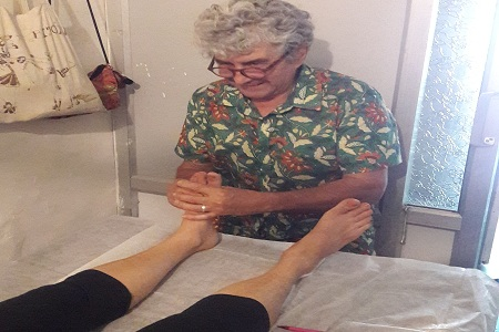 reflexology-courses-in-rishikesh