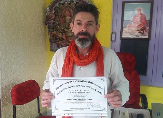 reiki courses in rishikesh india