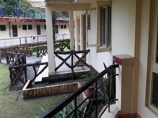 yoga-in-rishikesh-india-accommodation-1