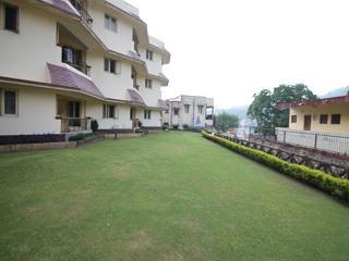 yoga-trainging-course-in-rishikesh-accommodation