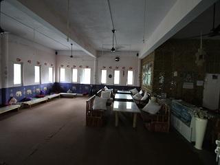 yoga-trainging-courses-in-rishikesh-accommodation