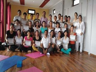 yoga-trainging-in-rishikesh-accommodation