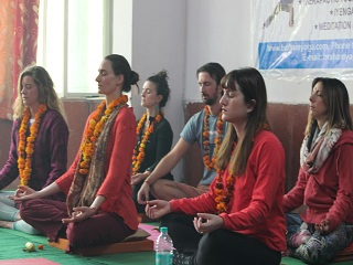 yoga-in-rishikesh-accommodation-1