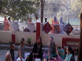 yoga-trainging-in-rishikesh-accommodation