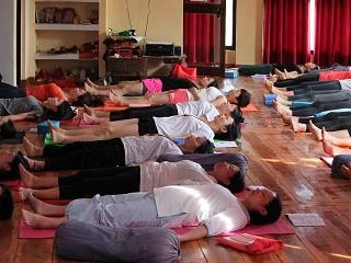 yoga-in-rishikesh-accommodation-1